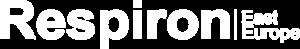 Respiron Logo